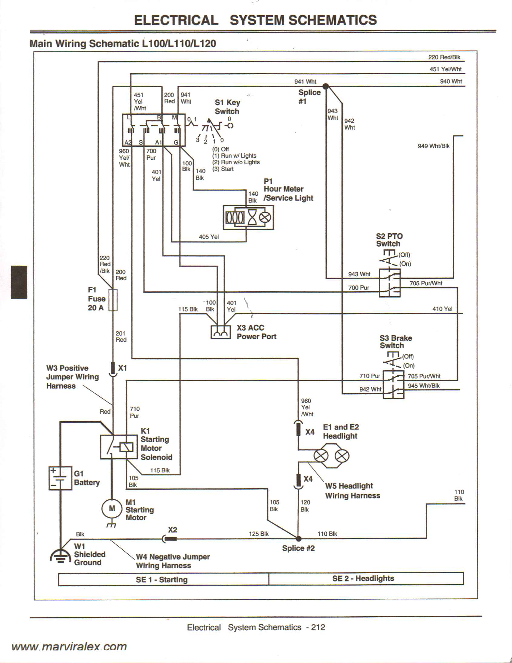 DIAGRAM] Jd Lx255 Wiring Diagram FULL Version HD Quality Wiring Diagram -  FUCHSIADIAGRAM.FARMACIA-GENERICA.ITfuchsiadiagram.farmacia-generica.it