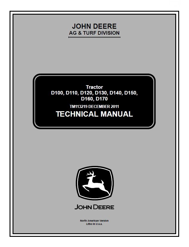 D170 John Deere Ignition Switch Wiring Diagram. . Wiring Diagram D John Deere Key Switch Wiring Diagrams on