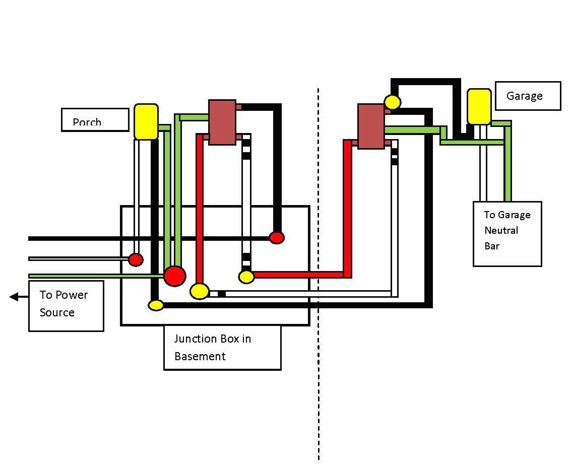 John Deere Solenoid Switch Wiring Diagram Full Hd Version Wiring Diagram Marz Diagram Arroccoturicchi It