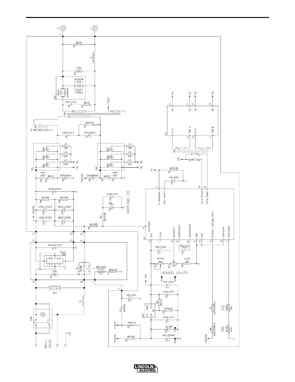 Jonway 150cc Scooter Wiring Diagram