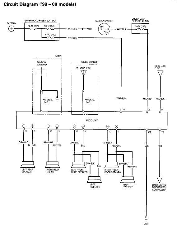 Jvc Kd G230 Wiring Diagram For Massimo 5 Wire Regulator Wiring Diagram Lexus Sc400 Au Delice Limousin Fr