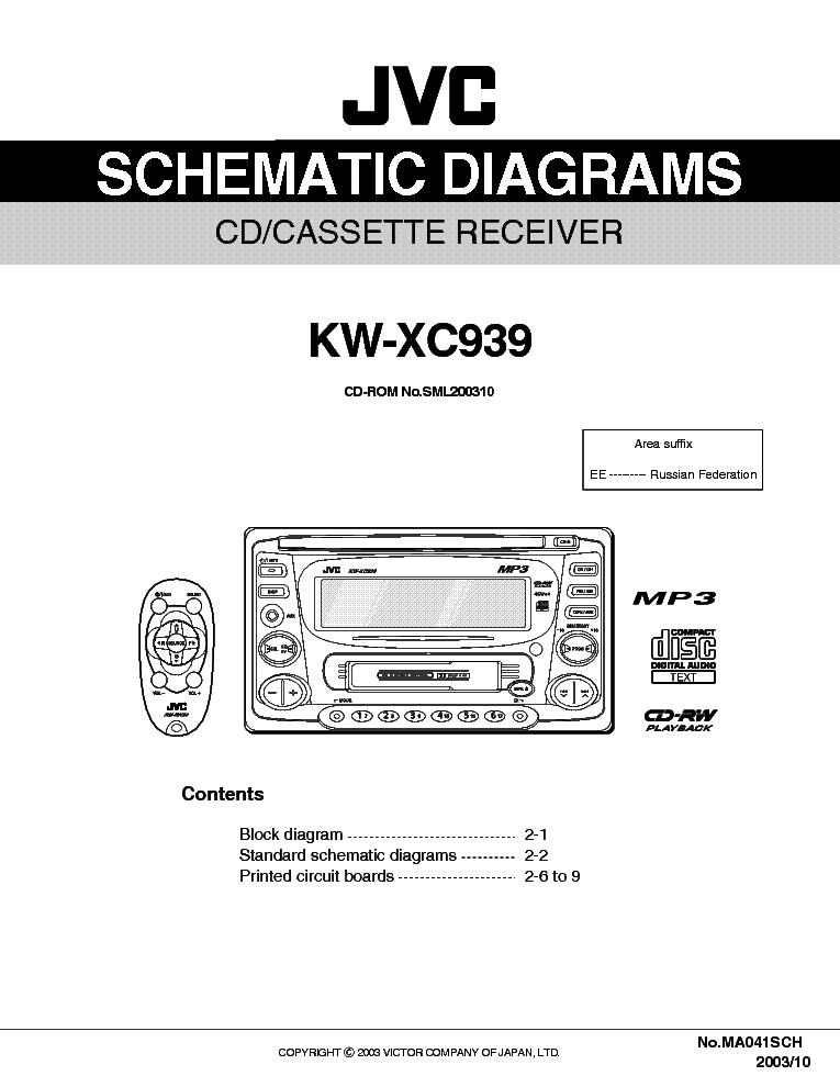 diagram jvc kd r520 wiring diagram full version hd quality