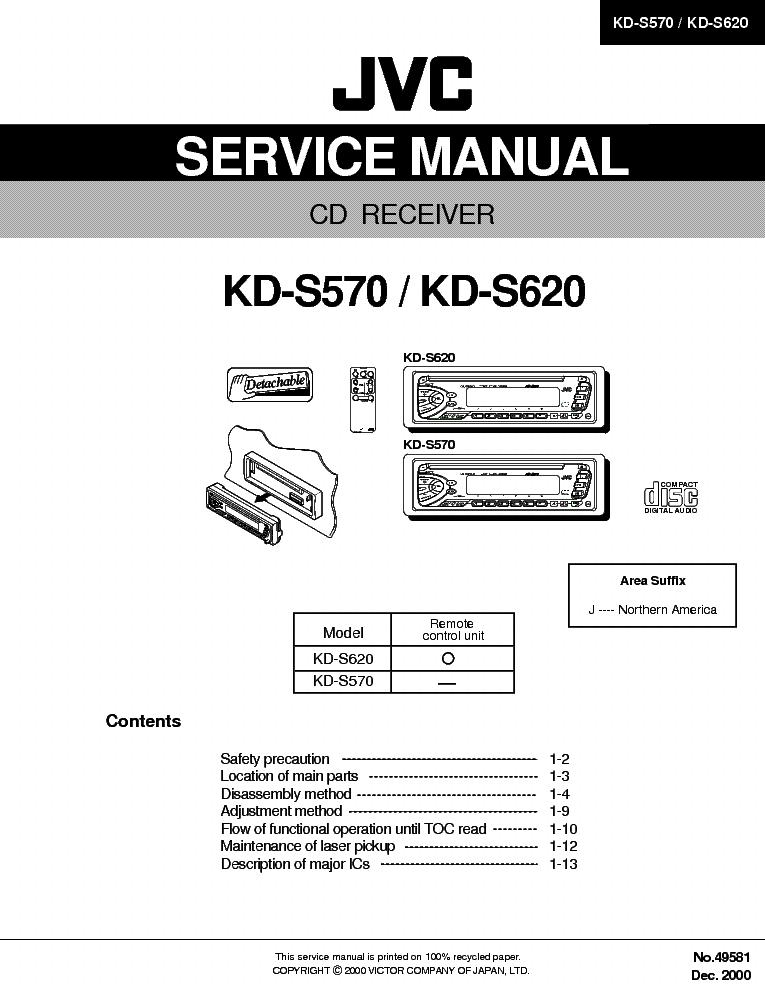 diagram wiring diagram for jvc kd sr80bt full version hd