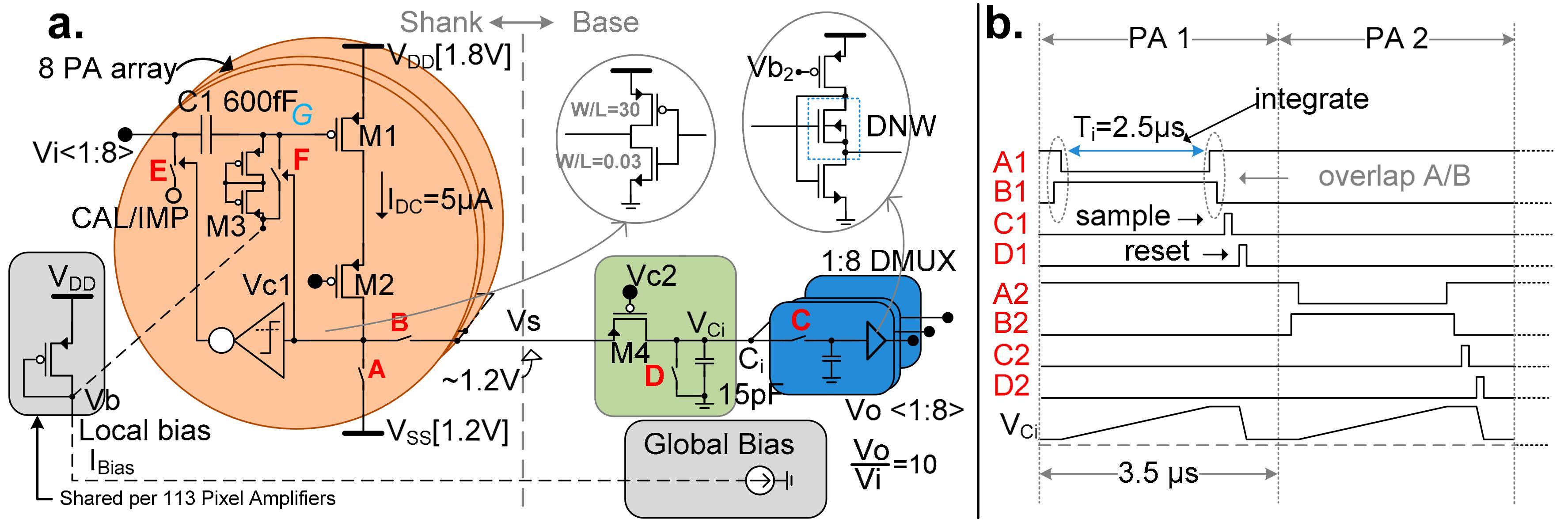 Assembly Diagram Moreover Jvc Car Stereo Wiring Diagram Moreover Jvc