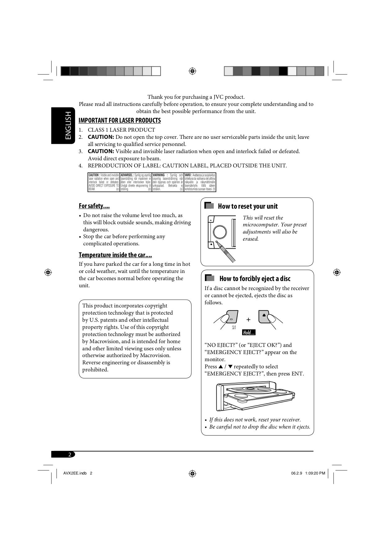 Jvc Kd S580 Wiring Diagram