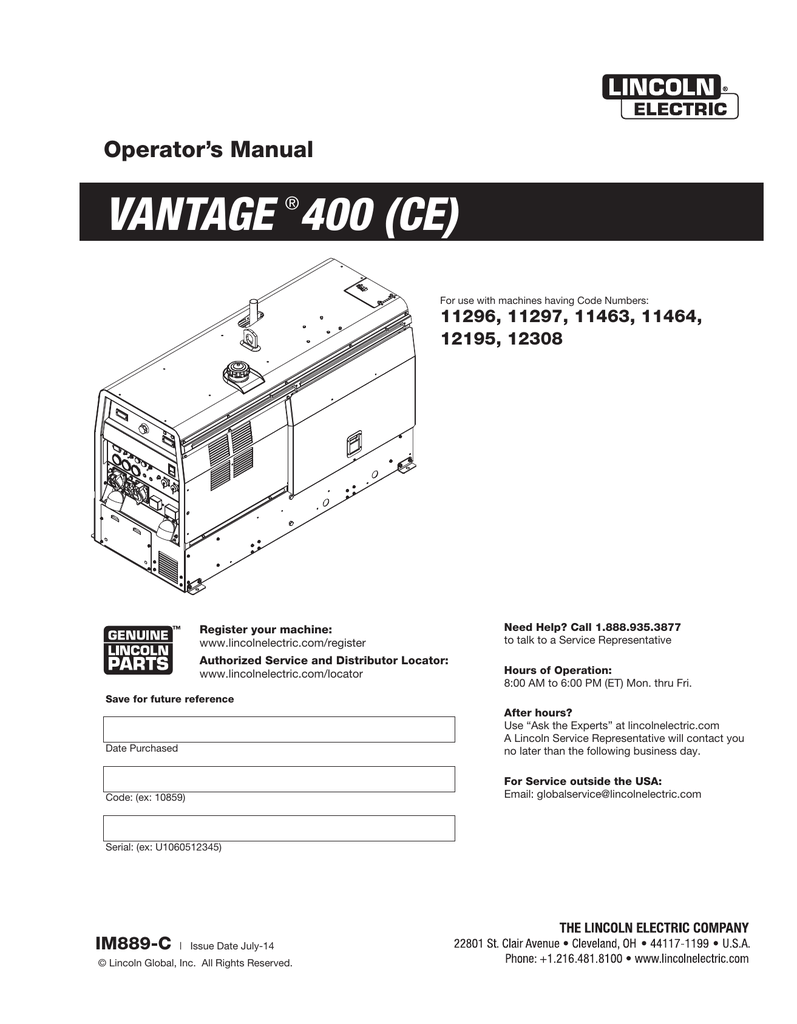 K870 Amptrol Wiring Diagram