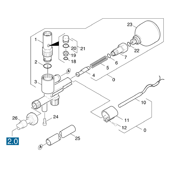 Karcher Hds 601 C Wiring Diagram