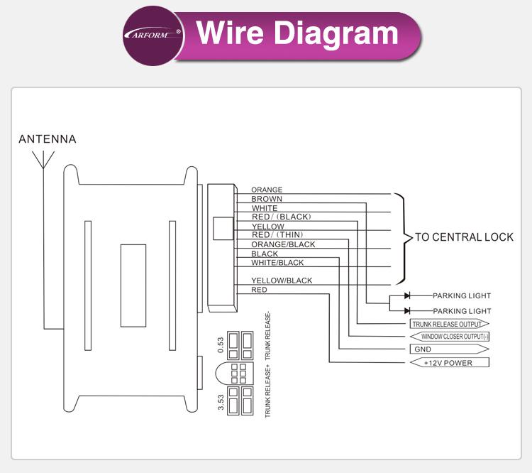 karr 4040a wiring diagram. Black Bedroom Furniture Sets. Home Design Ideas