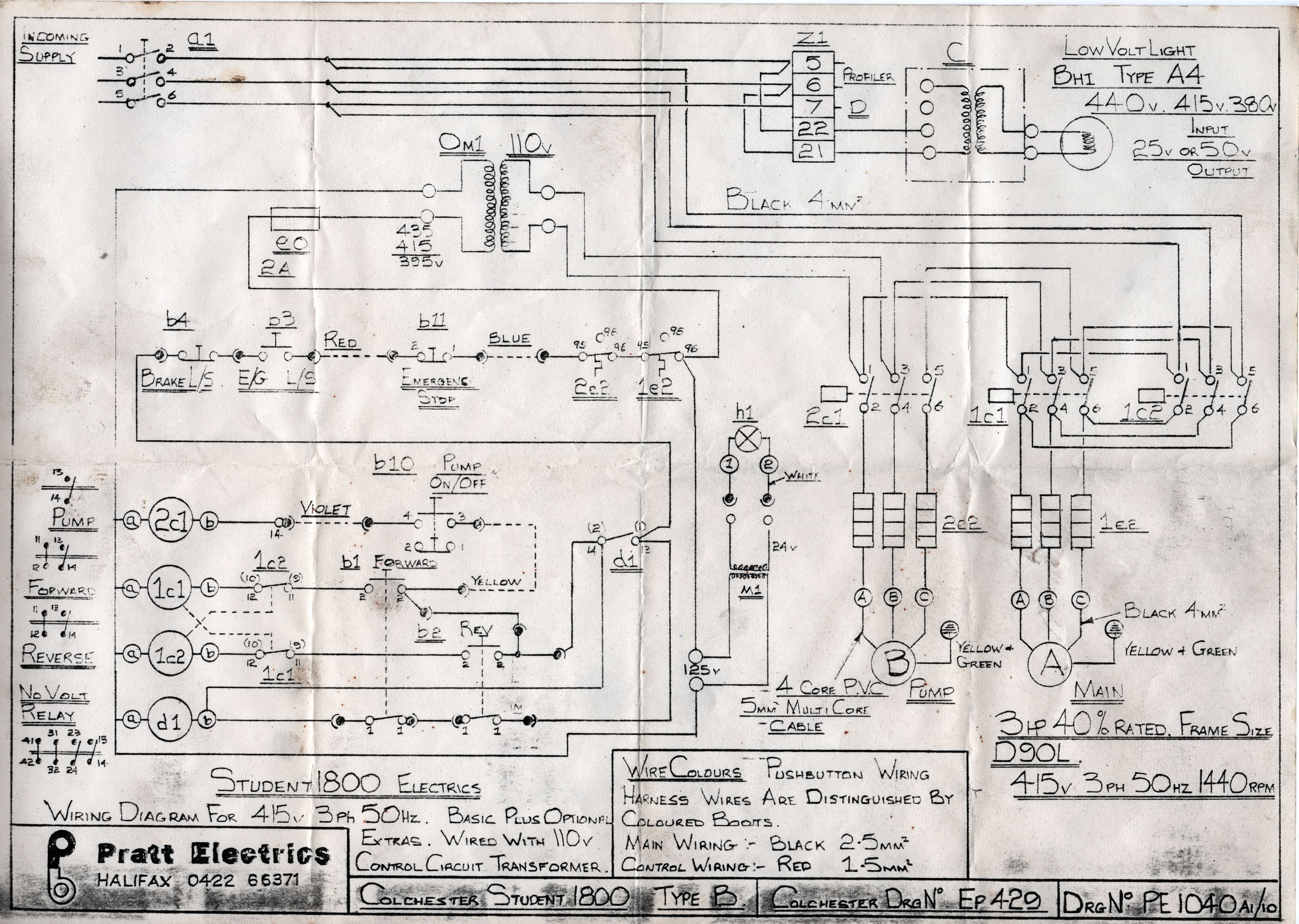 [SCHEMATICS_4US]  2080 Hercules Lathe Wiring Schematic. takisawa tsl d lathe operations and wiring  diagrams. running a regal lathe operation part manual leblond. leblond 25  32 plain heavy gap bed hollow lathes. mazak wiring | 2080 Hercules Lathe Wiring Schematic |  | 2002-acura-tl-radio.info