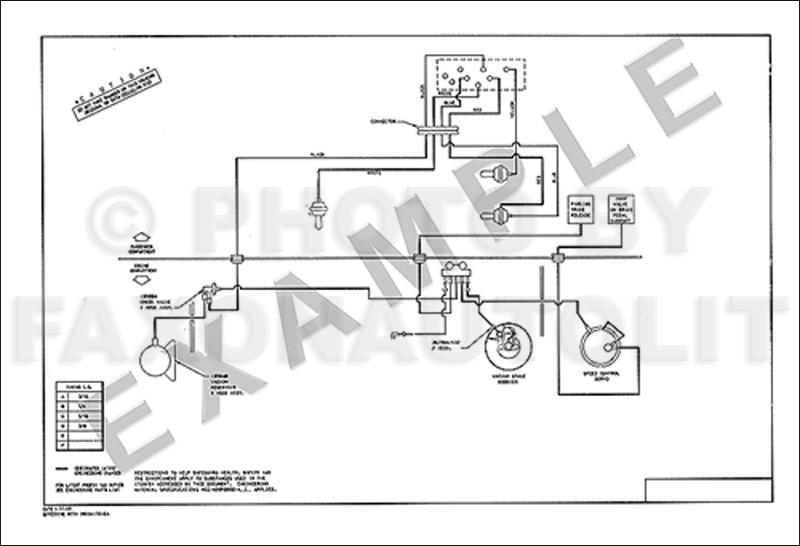Kc 3300 Wiring Diagram Wemo Maker Wiring Schematic on