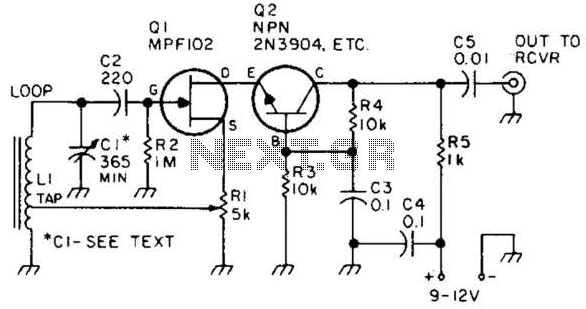 [FPWZ_2684]  Kenwood Kdc X396 Wiring Diagram - F7 Wiring Diagram • | Kenwood Kdc 352u Wiring Diagram |  | kid.tear.agriturismovaldipiatta.it