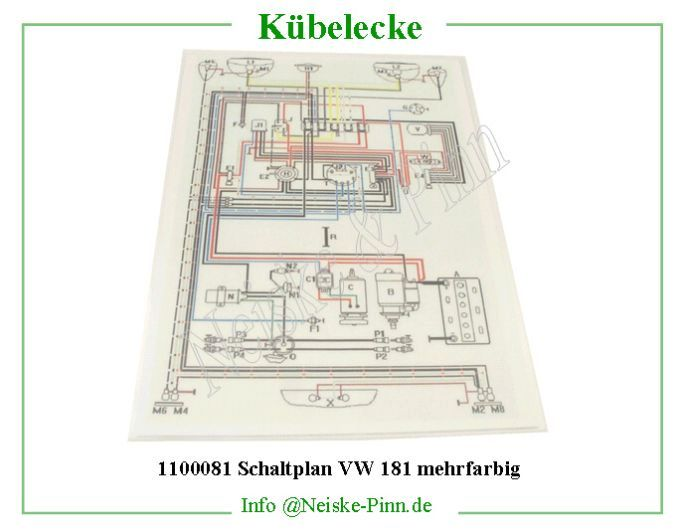 diagram kenwood kdc x396 wiring diagram full version hd