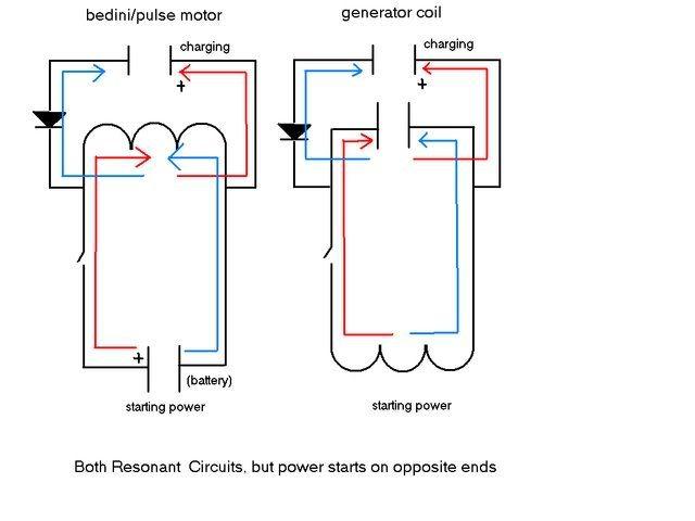 Kenmore Dehumidifier Humidistat Wiring Diagram