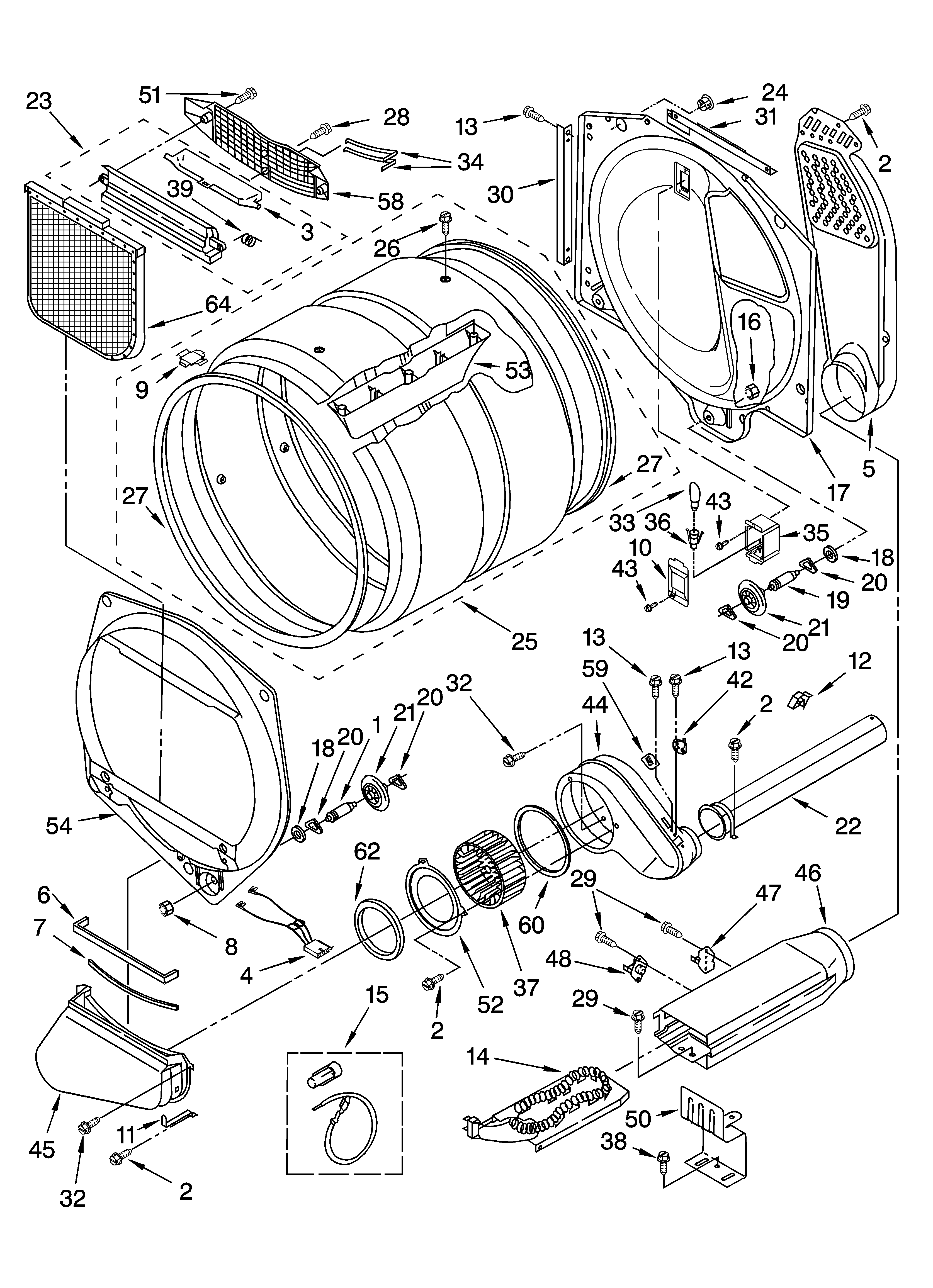 He3t Schematic - Wiring Diagrams on
