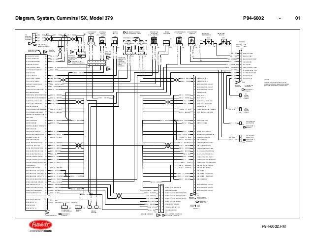Kenwood Dnx6190hd Wiring Diagram on