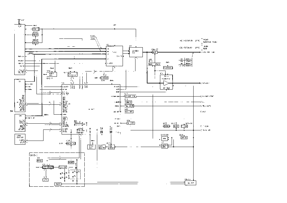 Diagram Kdc 352u Wiring Diagram Full Version Hd Quality Wiring Diagram Diagramnadere Famigliearoma It