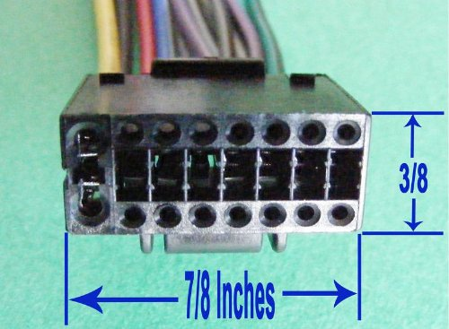 Kenwood Kdc 516s Wiring Diagram on