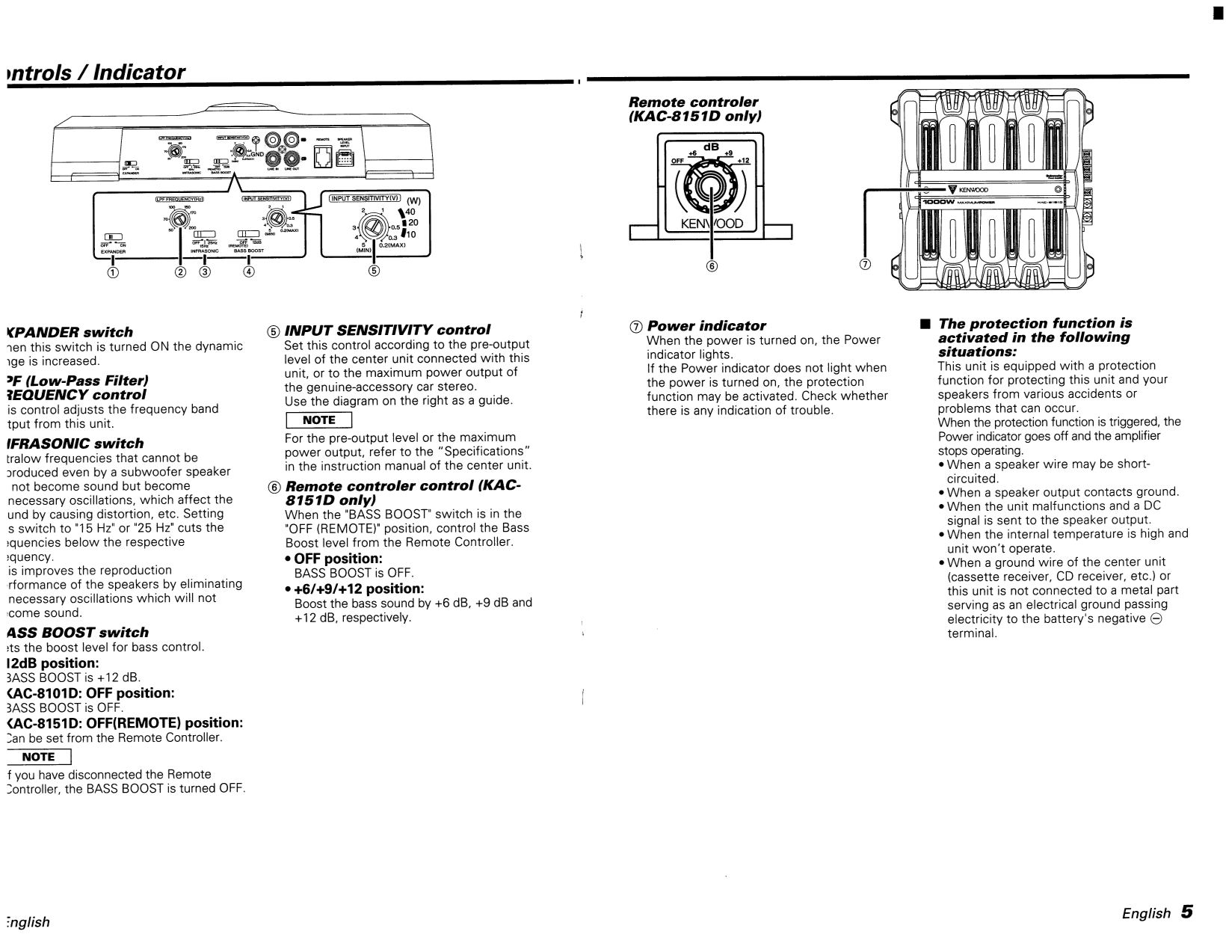 Kenwood Kdc Mp245 Wiring Diagram