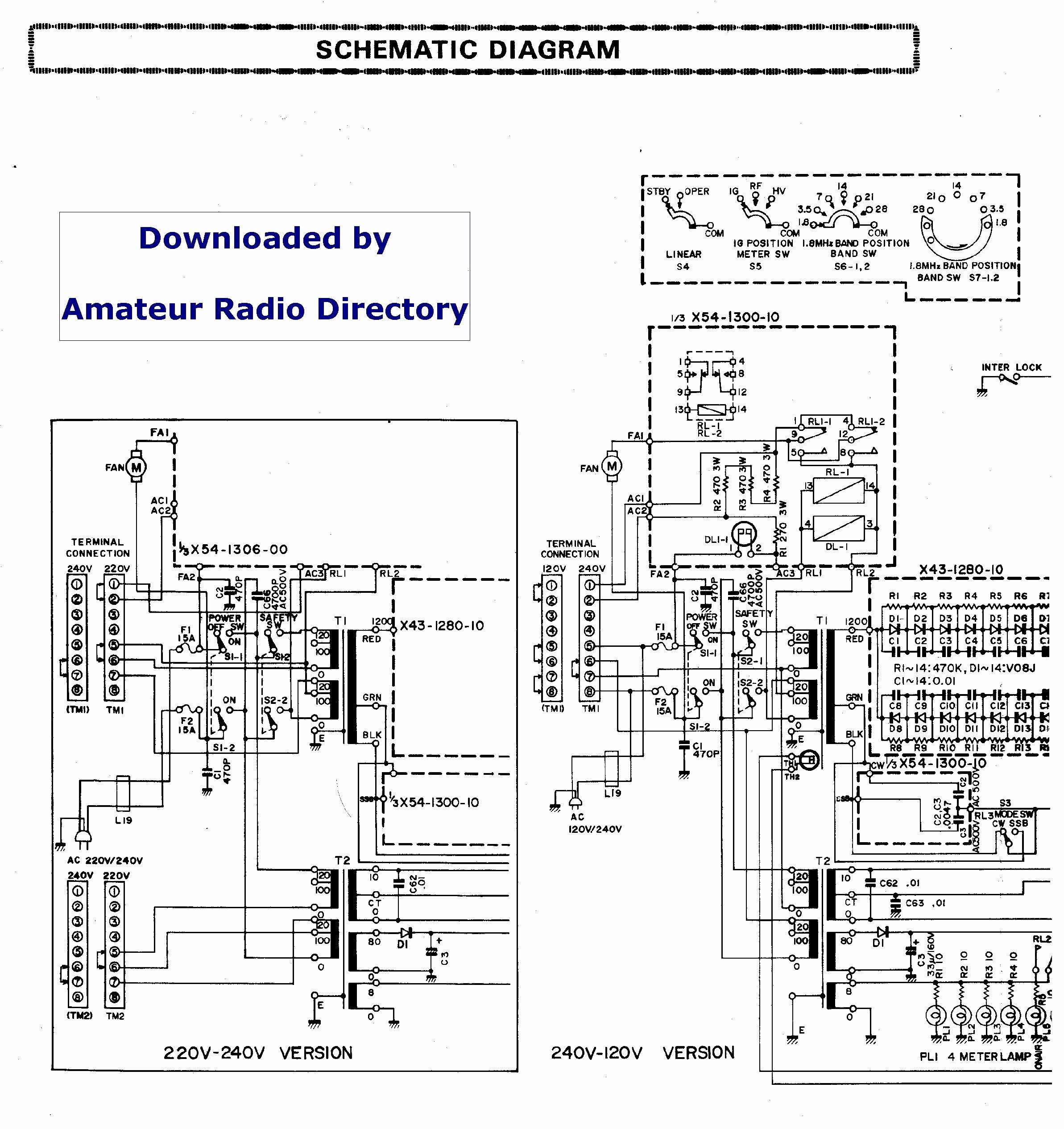 DIAGRAM Kenwood Kvt 617 Wiring Diagram FULL Version HD Quality Wiring  Diagram - MEDIAGRAME.STRESACC.IT [ 2531 x 2385 Pixel ]