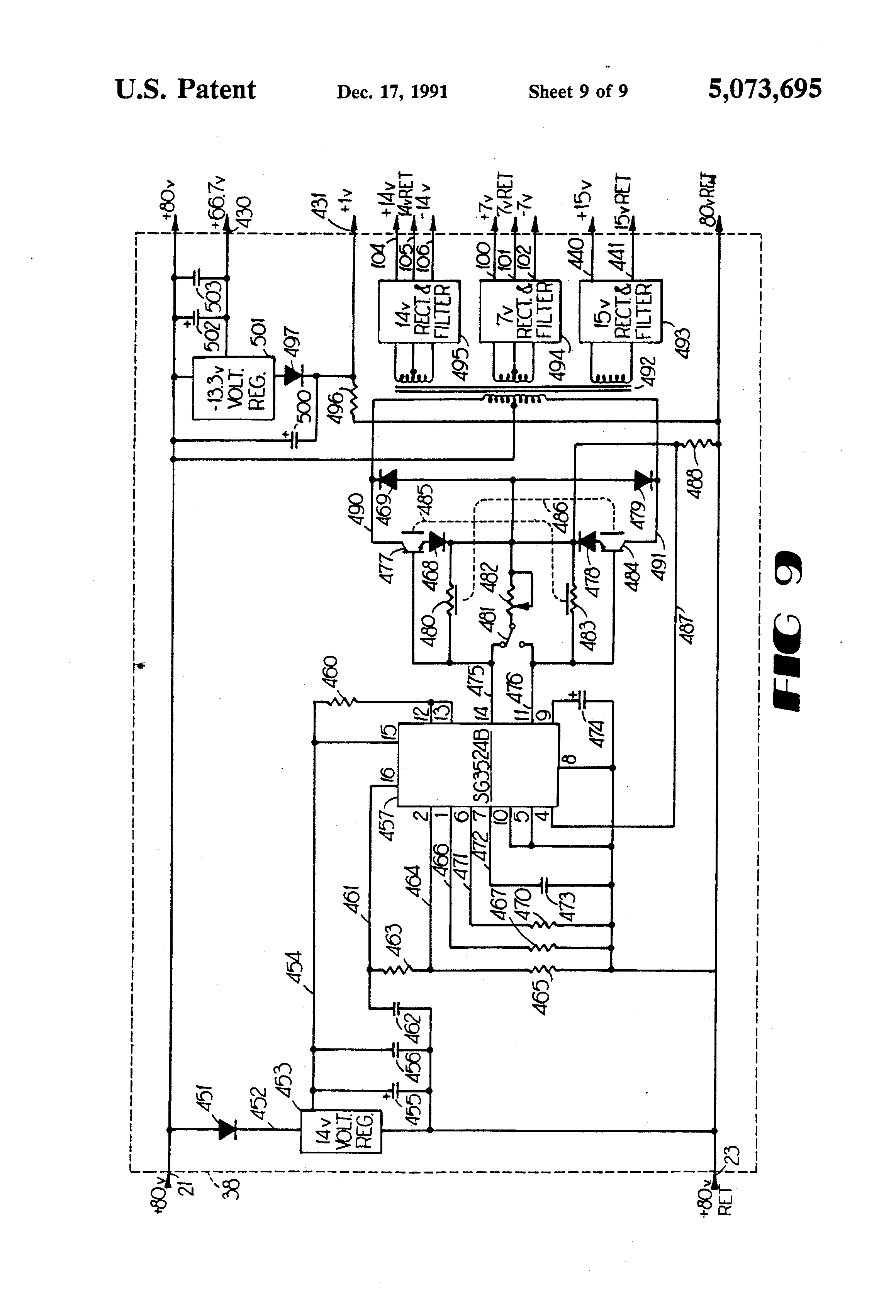 Kenwood Kvt 617dvd Wiring Diagram