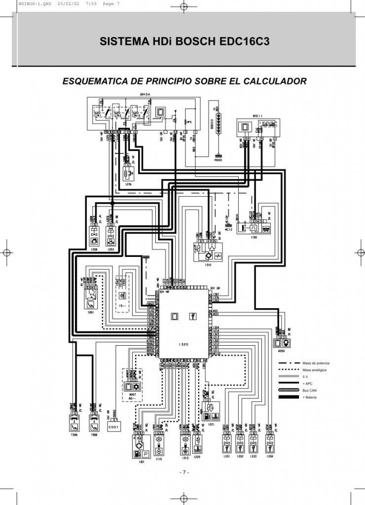 2005 Kenworth W900 Wiring Diagram | Wiring Diagram on wiring-diagram kenworth t800, wiring-diagram nissan tiida, wiring-diagram kenworth t2000,