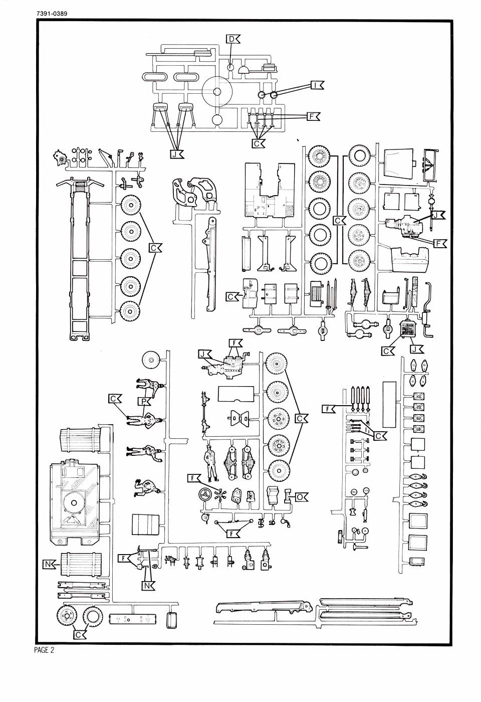 Kenworth W900a Wiring Diagram | Wiring Schematic Diagram ... on kenworth fuse diagram, kenworth radio wiring diagram, kenworth suspension diagram,