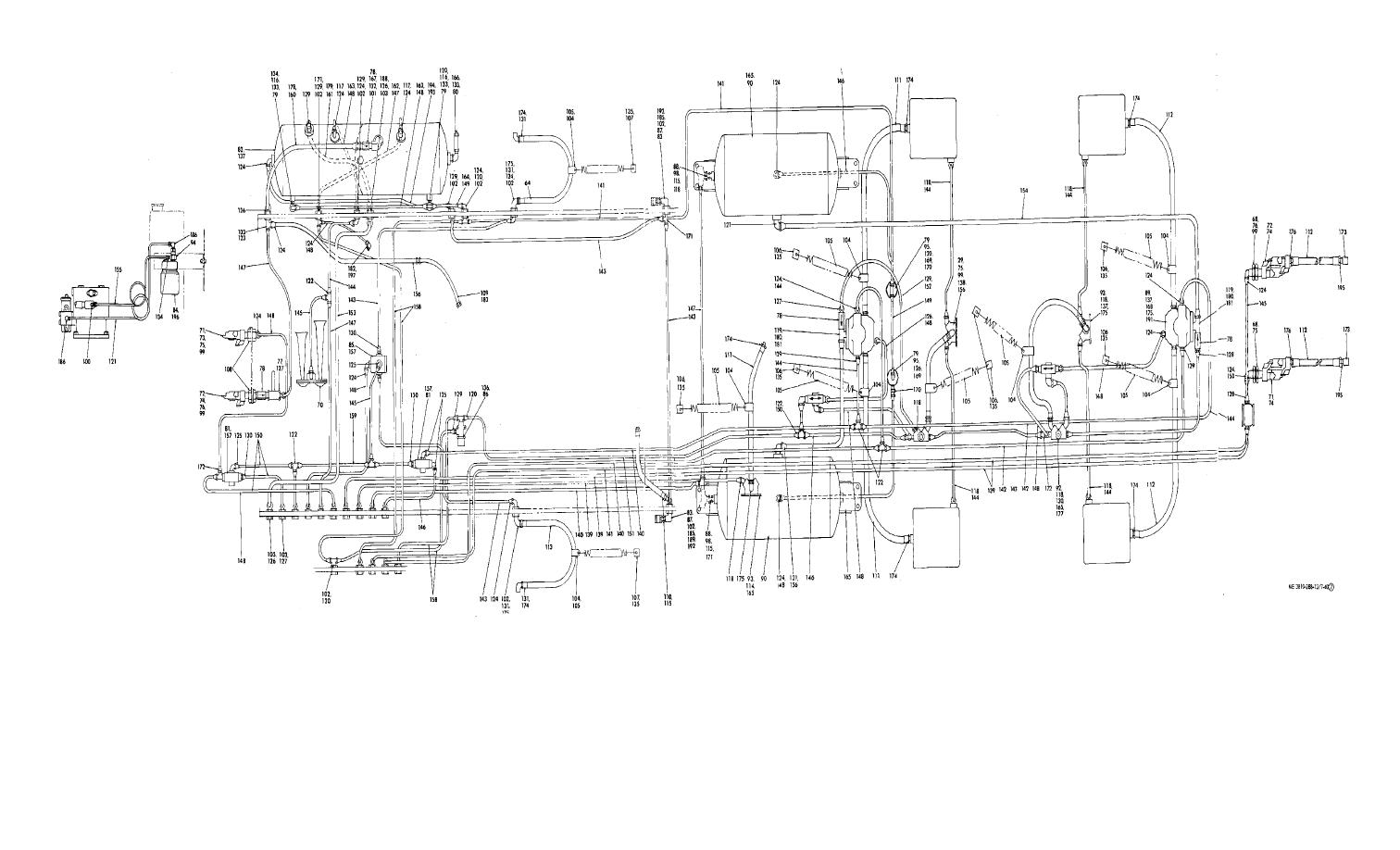 Wire Diagram For 1995 Kenworth W900 Cat 3406 2008 Ford Escape Fuse Box Astrany Honda 1997wir Jeanjaures37 Fr