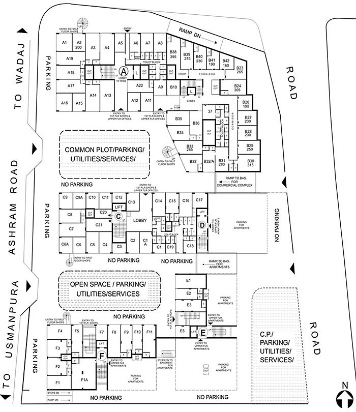 Kenworth T680 Wiring Schematic