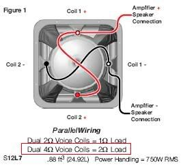 L7 wiring diagram wiring diagram 2019 channel master wiring diagram kicker l7 12 wiring diagram www casei store \\u2022kicker l7 15 wiring diagram wiring diagrams