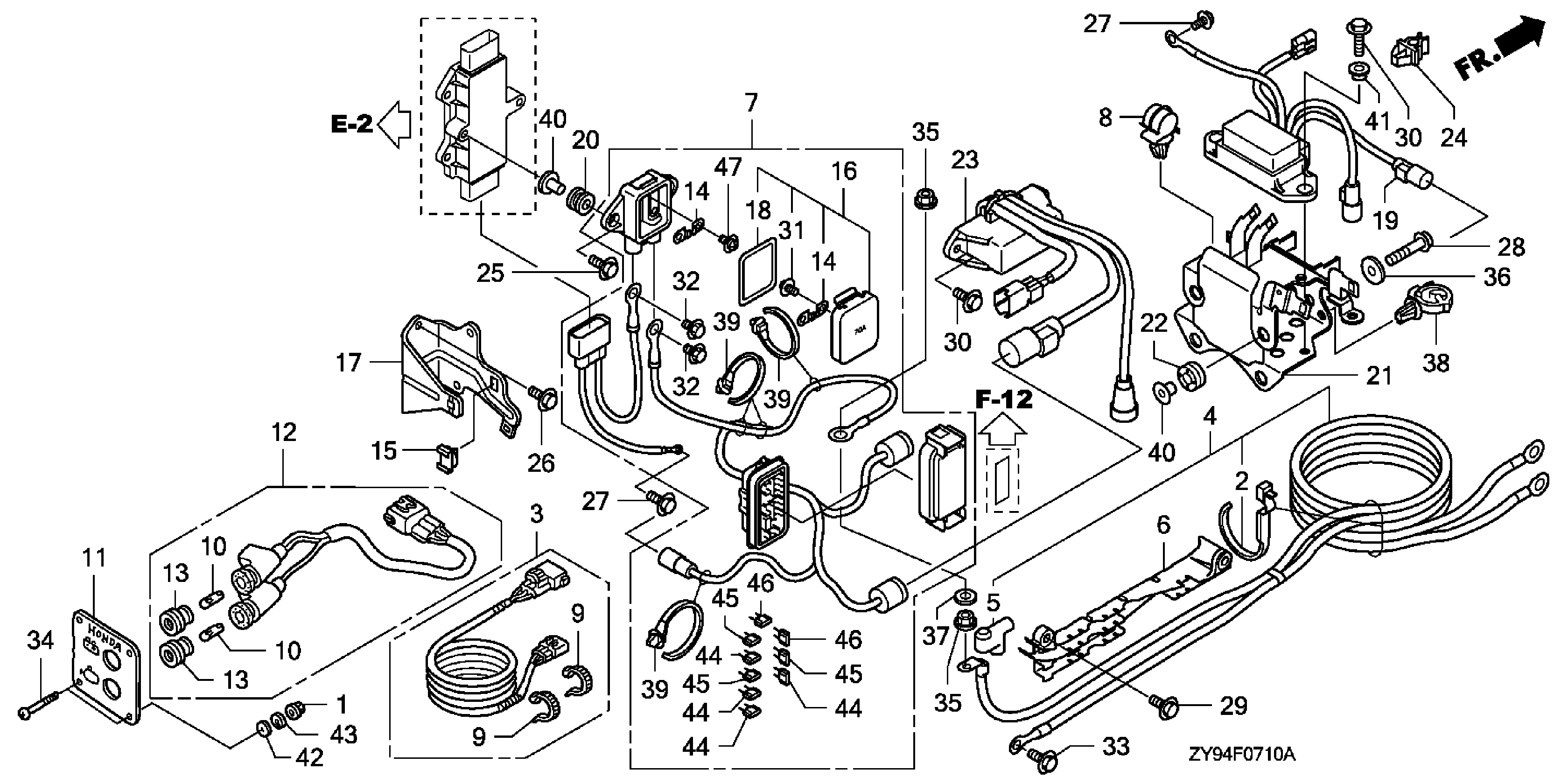 Kioti Engine Diagram - Lir Wiring 101 on international tractor wiring diagrams, case tractor wiring diagrams, antique tractor wiring diagrams, kubota tractor wiring diagrams, montana tractors wiring diagrams, garden tractor ignition wiring diagrams, john deere tractor wiring diagrams, fermec tractor wiring diagrams, universal tractor wiring diagrams, mahindra wiring diagrams, long tractor wiring diagrams, bolens tractor wiring diagrams, kioti dk35 wiring-diagram, gravely wiring diagrams, kubota tractor parts diagrams, minneapolis moline tractor wiring diagrams, kioti ck25 wiring-diagram, create chess diagrams, ford tractor wiring diagrams, century tractor wiring diagrams,
