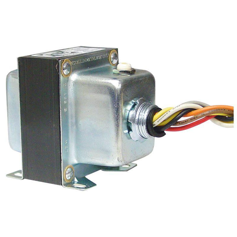 Kmc Thermostat Bac