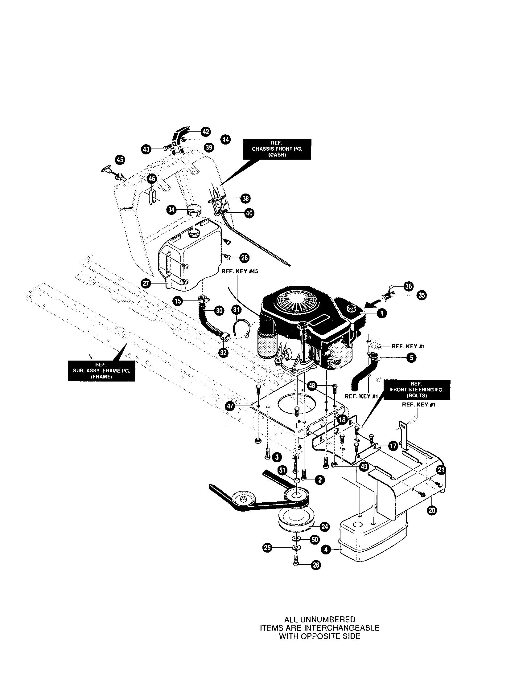 15 5hp Kohler Charging Wiring Diagram French Grimes Magneto Wiring Schematic For Wiring Diagram Schematics