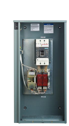 Kohler Rxt Transfer Switch Wiring Diagram