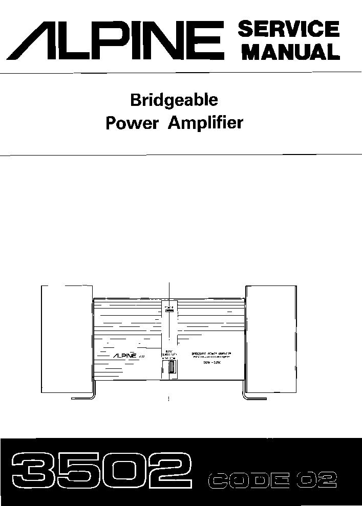 Ktp 445u Wiring Diagram
