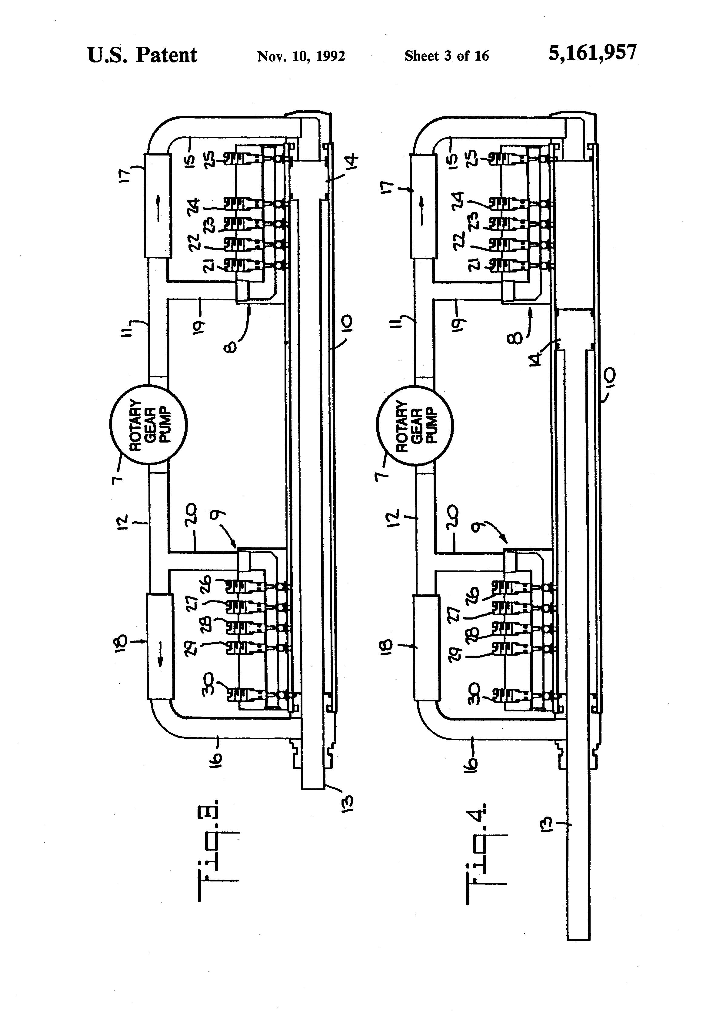 Kubota B7100 Wiring Diagram Bx Tractor Diagrams