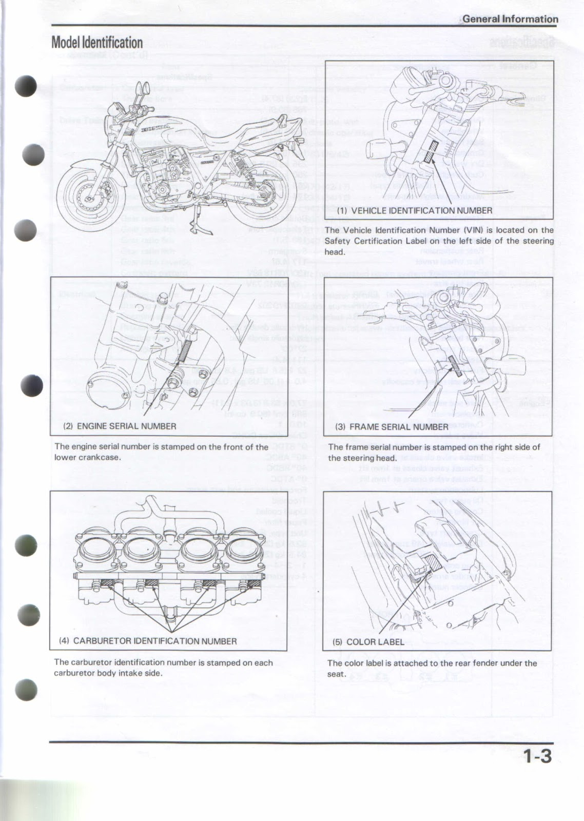 12si Alternator Wiring Diagram