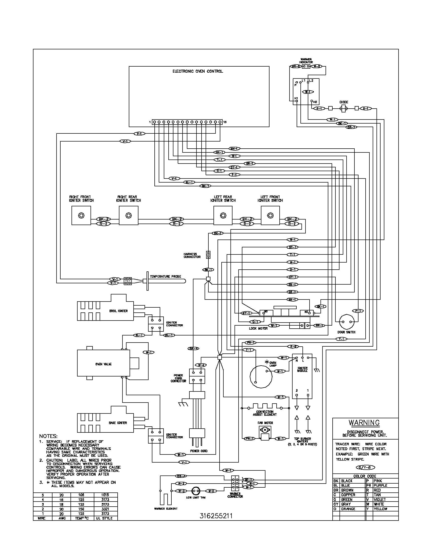 Kubota D950 Wiring Diagram