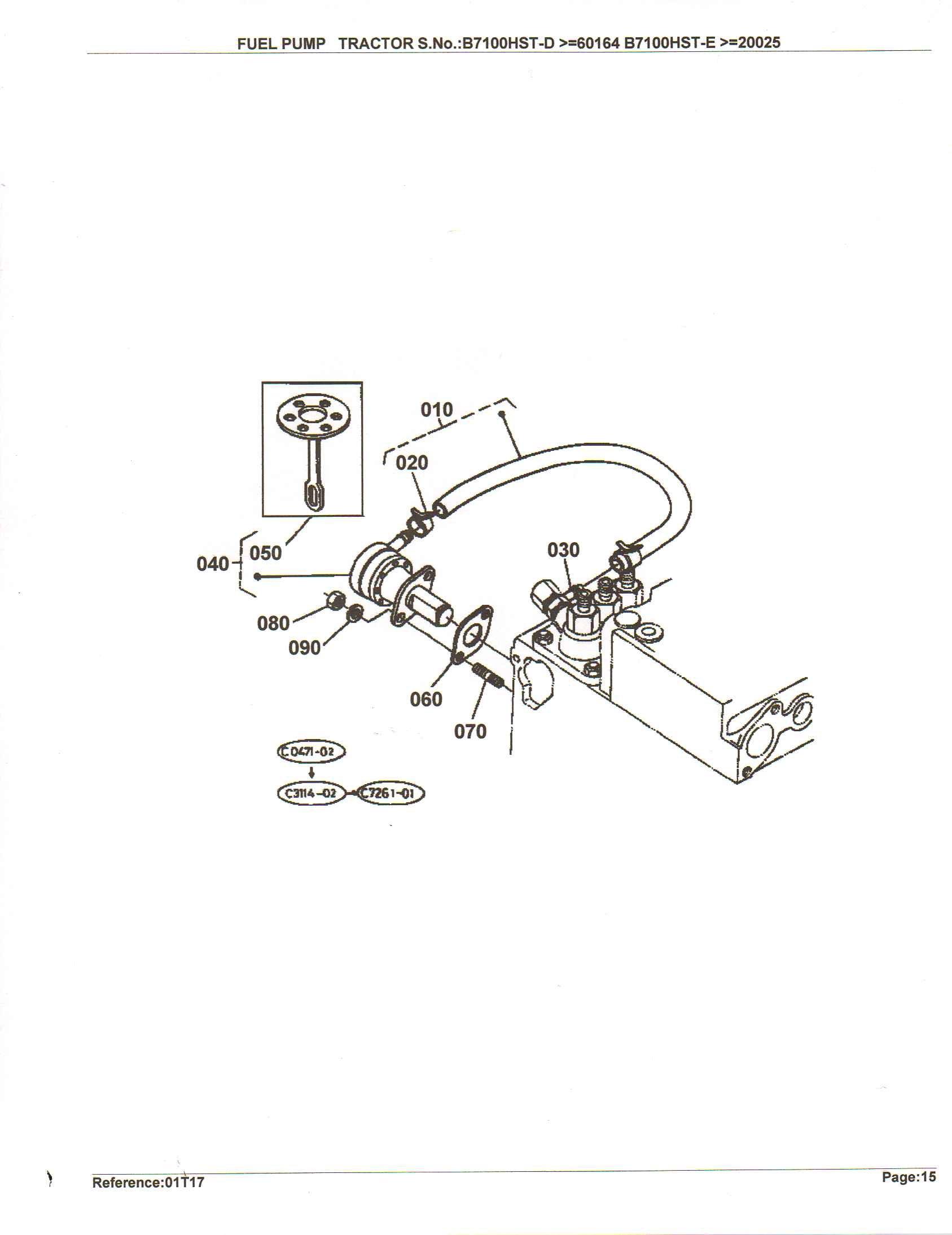 Wiring Diagram Kubota L on l275 kubota wiring diagram, l285 kubota wiring diagram, l3600 kubota wiring diagram, l3830 kubota wiring diagram, l3240 kubota wiring diagram, l4200 kubota wiring diagram, l3400 kubota wiring diagram, l2550 kubota wiring diagram, b2410 kubota wiring diagram, l3450 kubota wiring diagram, l2650 kubota wiring diagram, l2600 kubota wiring diagram, l3940 kubota wiring diagram, l2500 kubota wiring diagram,
