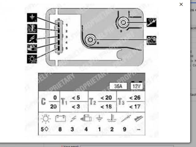 Kubota L4200 Glow Plug Relay Wiring Diagram on 7.3 engine wiring diagram, 2001 f250 glow plug diagram, 2001 f350 glow plug relay diagram, winch wiring diagram, international 7.3 diesel engine diagram, diesel engine glow plug diagram, 7.3 fuel injection pump wiring diagram, 7.3 wait to start wiring diagram, 7.3 body wiring diagram, ford glow plug diagram, 7.3 valve cover wiring diagram,