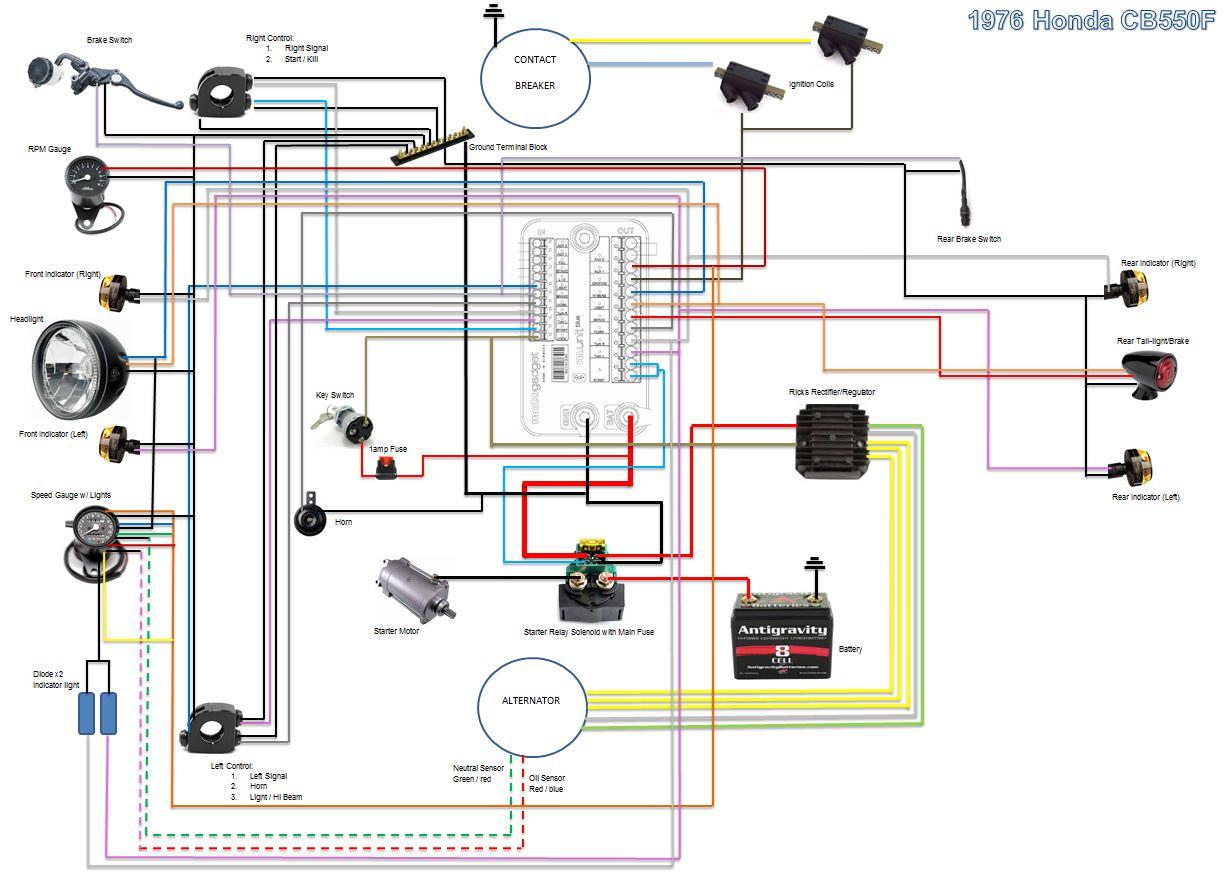 Vulcan 750 Wiring Diagram Engine Schematics And Wiring Diagrams