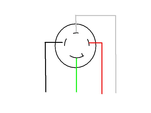 L14-30 Plug Wiring Diagram on nema receptacle type chart, nema outlet chart, nema l14-30p wiring, nema plug diagram, nema 14 20r wiring-diagram, nema l14-20r wiring-diagram, l14 plug wiring diagram, nema electrical wiring diagram, 50 amp outlet diagram, nema l6-30r wiring-diagram, nema wiring configurations, nema l14-20p wiring-diagram, nema 14 50 wiring diagram, l14-20 diagram,