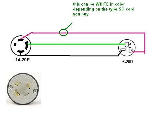L14 30r Wiring Diagram