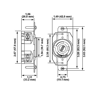 l5 30 plug wiring diagram kohler command 20 wiring diagram