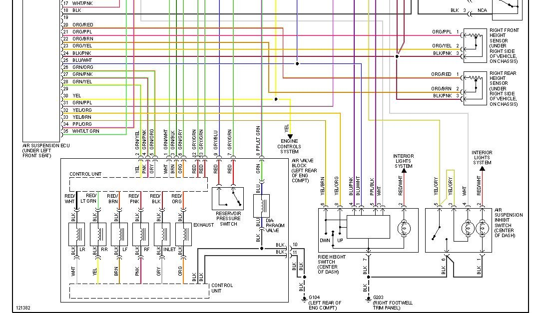 land-rover-lr3-radio-wiring-diagram-6 Range Rover Wiring Stereo Diagram Pdf on mazda 5 electrical, york yksqs4k45djgs model, automotive electrical, kenworth t2000, m35 front,