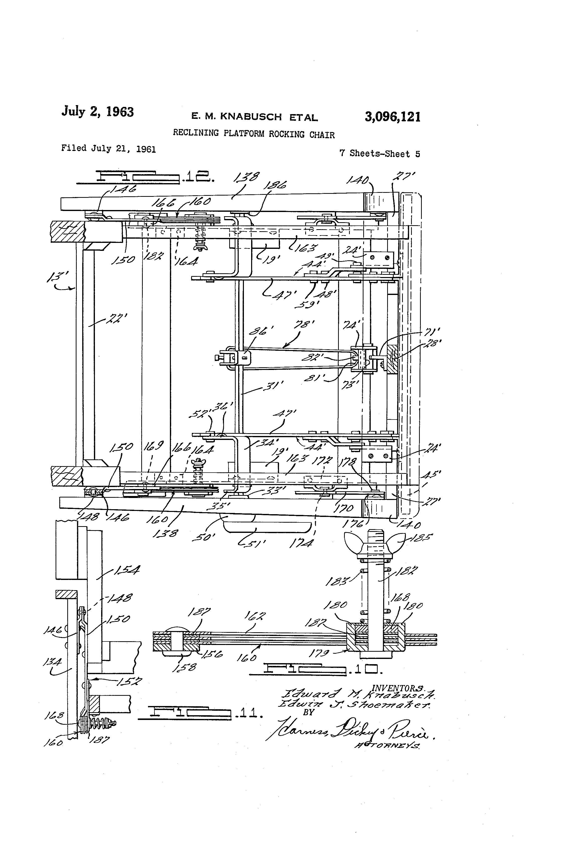 Samsung Repair Diagram