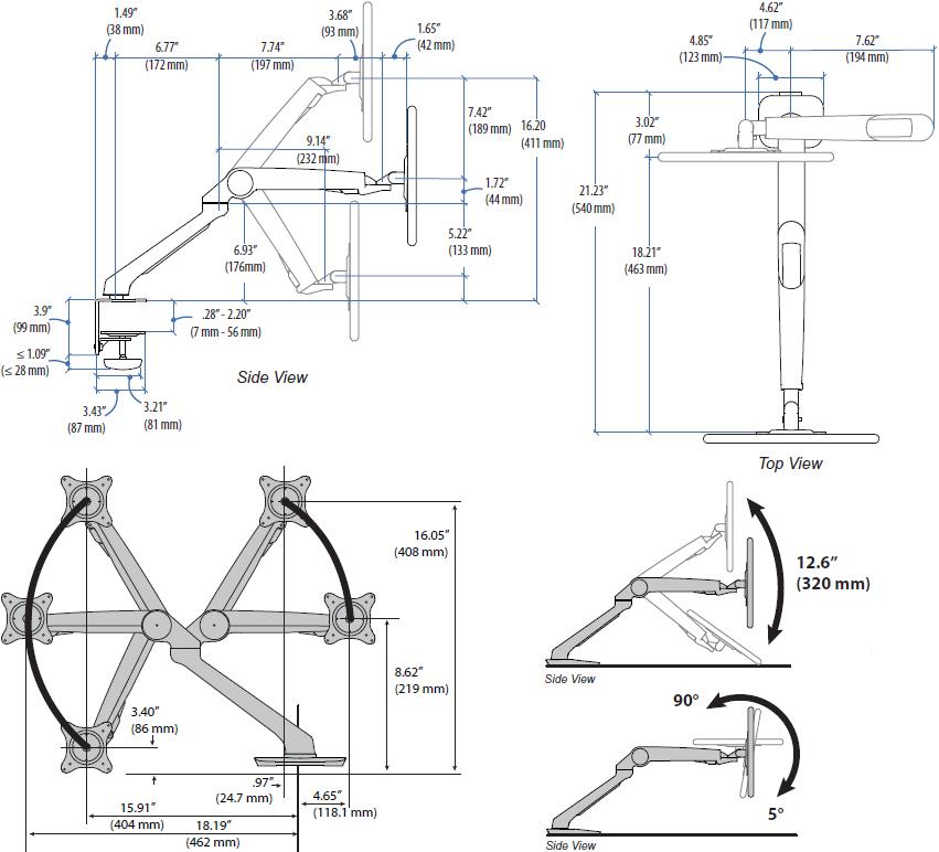 Lasko Fan Wiring Diagram