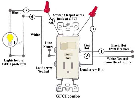 Legrand Wiring Diagrams - Online Wiring Diagram on