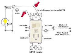 legrand-gfci-wiring-diagram-7  Amp Duplex Outlet Wiring Diagram on 120 volt outlet, turnlok plug, extension cord, electrical female plug, 2 pole 120 volt breaker, 250 volt plug, electrical plug, 240v plug,