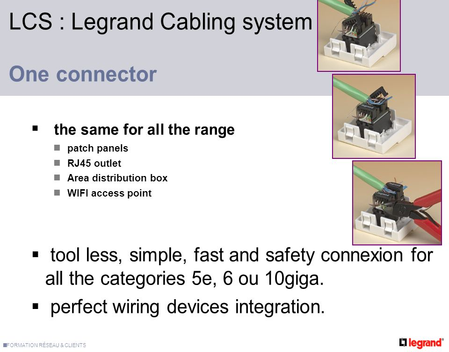Legrand Rj45 Wiring Diagram on rj45 wall jack wiring diagram, le grand rj45 jack wiring diagram, db9 to rj45 pinout diagram, cat5e jack diagram, rj45 plug wiring diagram, cee tech ethernet plate diagram, samsung rj45 wiring diagram,