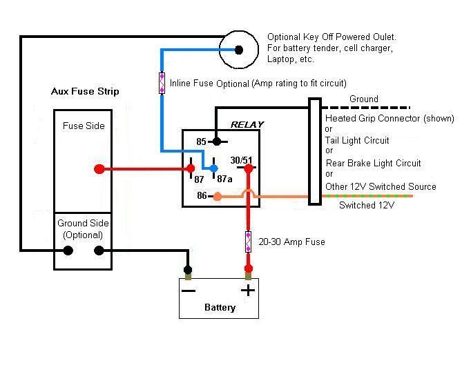 eaton br50spa wiring diagram schematic diagram Electronic Circuit Diagrams